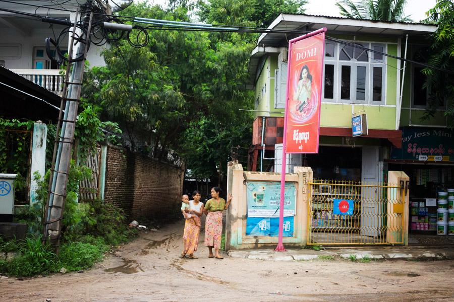 Madelene-Farin-Myanmar-0248.jpg