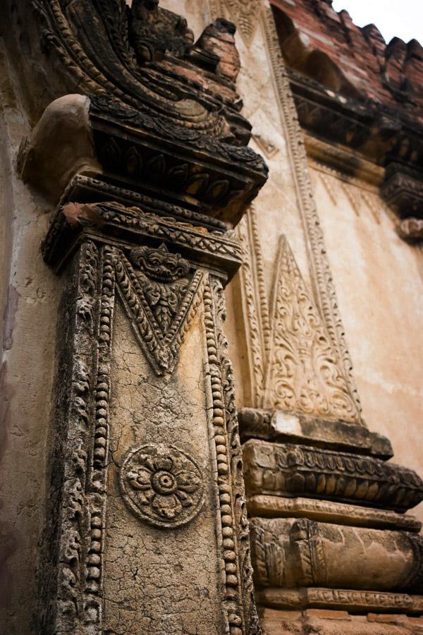 Madelene-Farin-Myanmar-0255.jpg