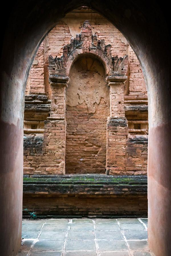 Madelene-Farin-Myanmar-0257.jpg