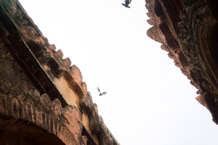 Madelene-Farin-Myanmar-0258.jpg