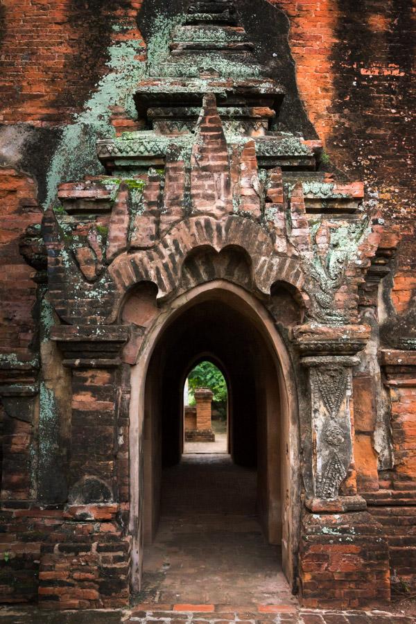 Madelene-Farin-Myanmar-0259.jpg