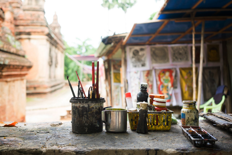 Madelene-Farin-Myanmar-0267.jpg