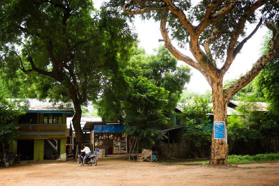 Madelene-Farin-Myanmar-0268.jpg