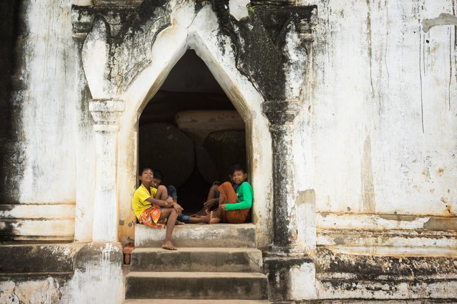 Madelene-Farin-Myanmar-0271.jpg