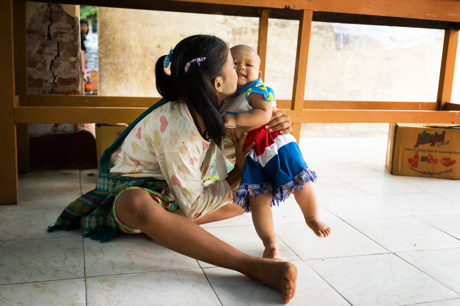 Madelene-Farin-Myanmar-0275.jpg