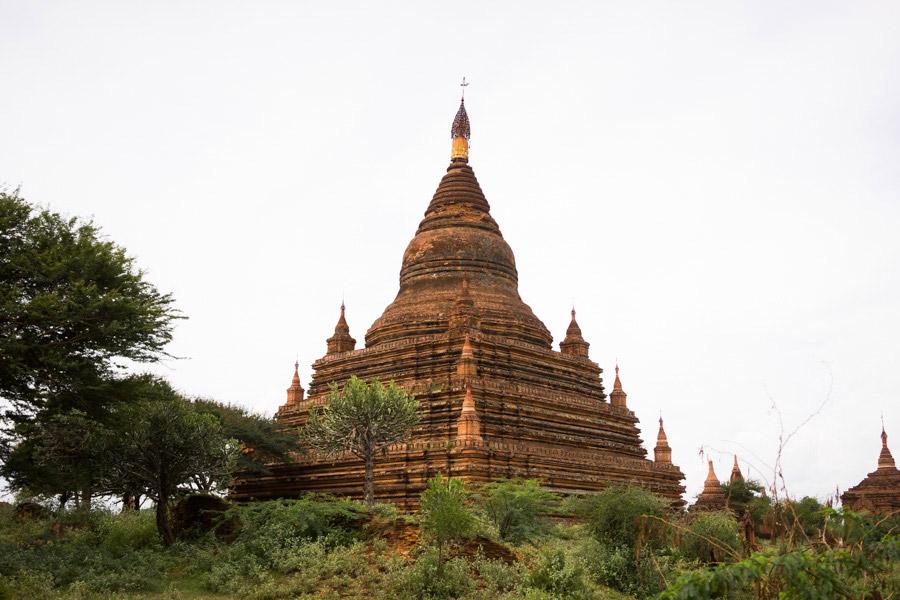 Madelene-Farin-Myanmar-0276.jpg