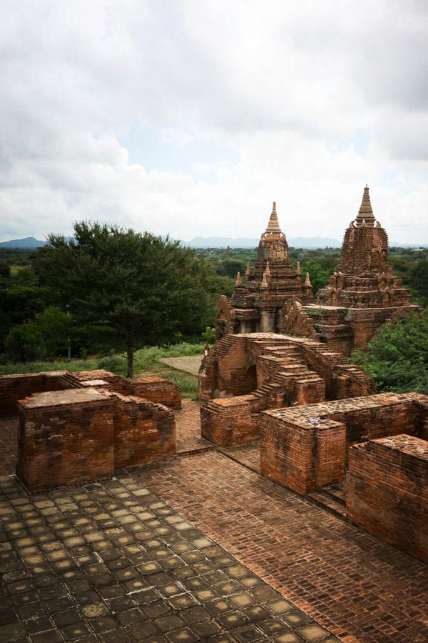 Madelene-Farin-Myanmar-0279.jpg