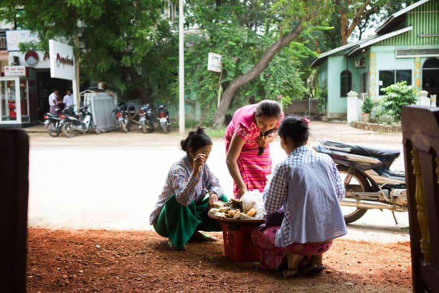 Madelene-Farin-Myanmar-0286.jpg