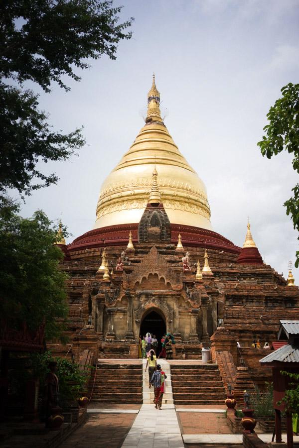 Madelene-Farin-Myanmar-0287.jpg
