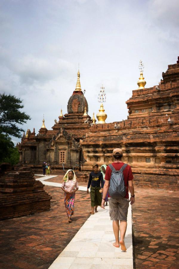 Madelene-Farin-Myanmar-0292.jpg