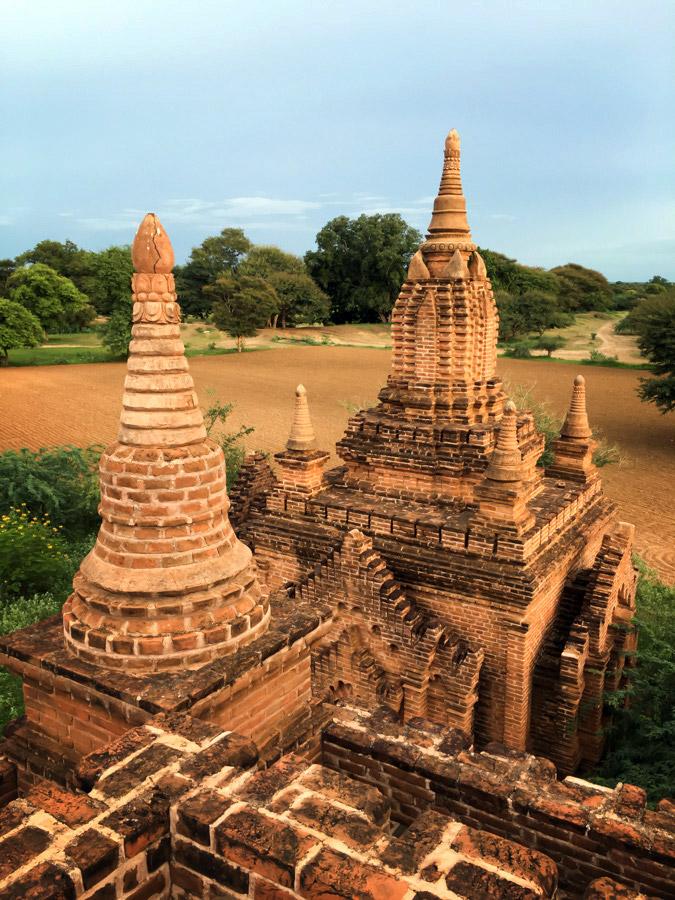 Madelene-Farin-Myanmar-0301.jpg