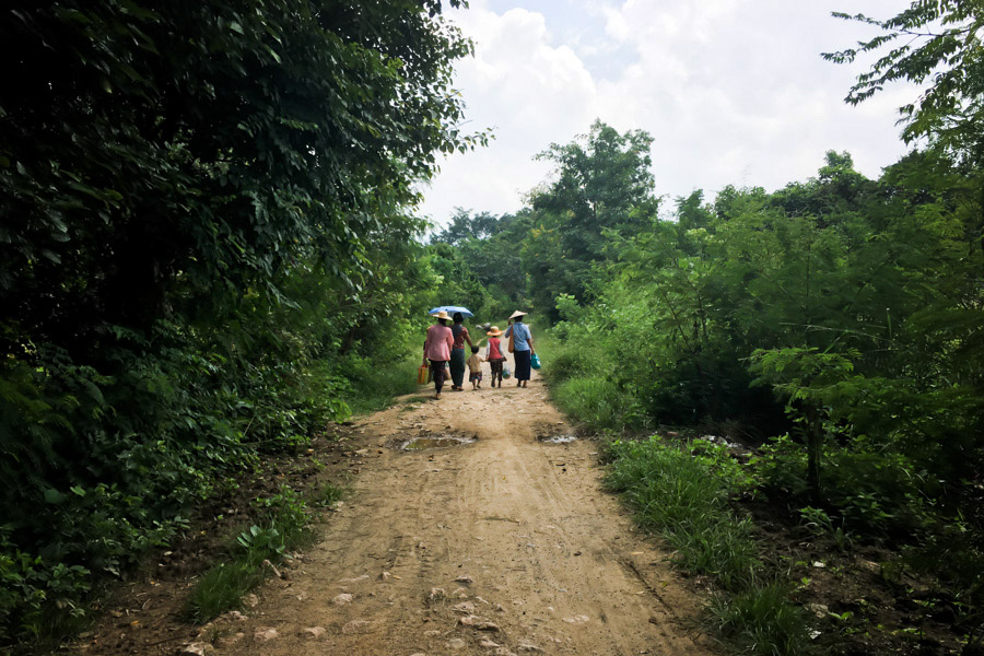 Madelene-Farin-Myanmar-0317.jpg