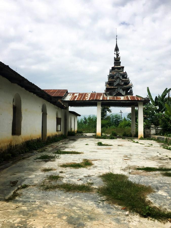 Madelene-Farin-Myanmar-0326.jpg