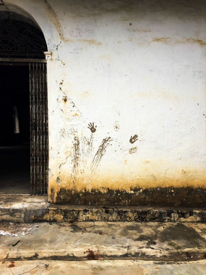 Madelene-Farin-Myanmar-0331.jpg