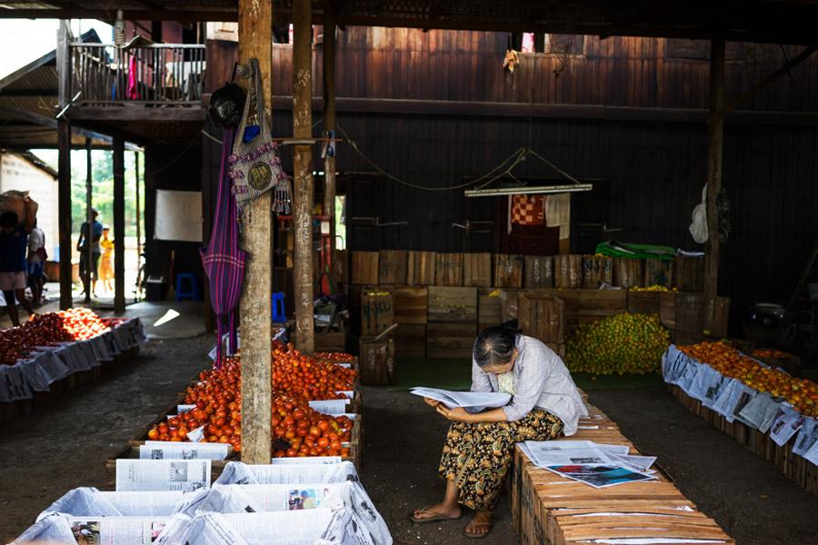 Madelene-Farin-Myanmar-0346.jpg