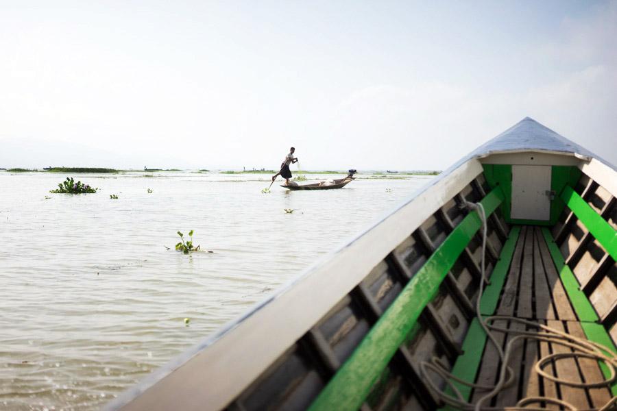 Madelene-Farin-Myanmar-0360.jpg
