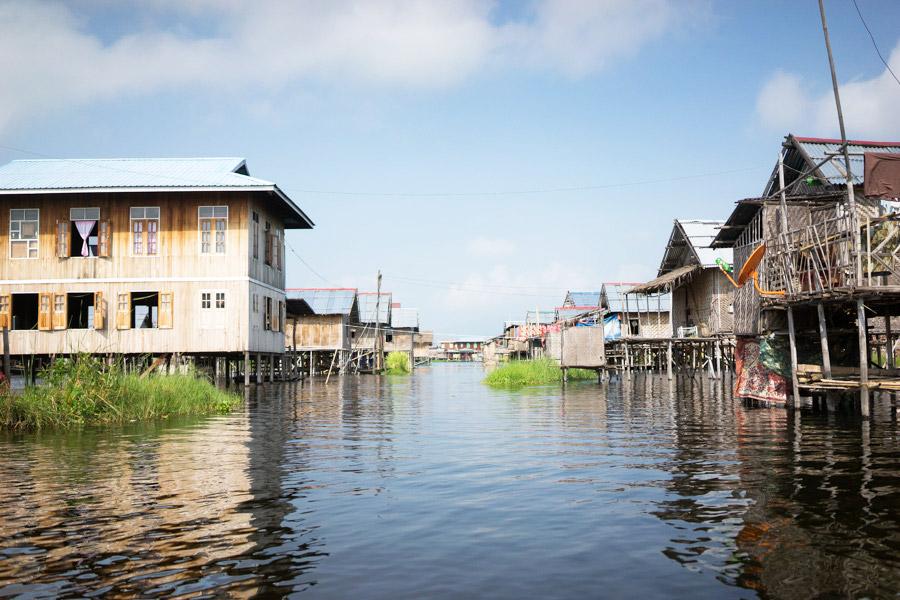 Madelene-Farin-Myanmar-0379.jpg