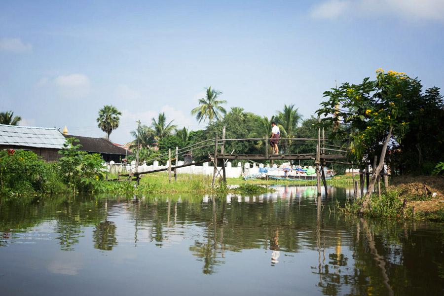 Madelene-Farin-Myanmar-0393.jpg