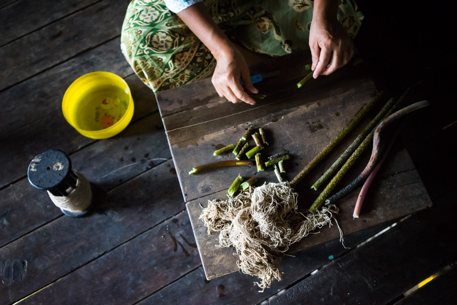 Madelene-Farin-Myanmar-0398.jpg