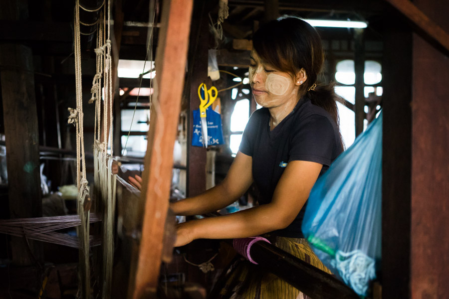 Madelene-Farin-Myanmar-0403.jpg