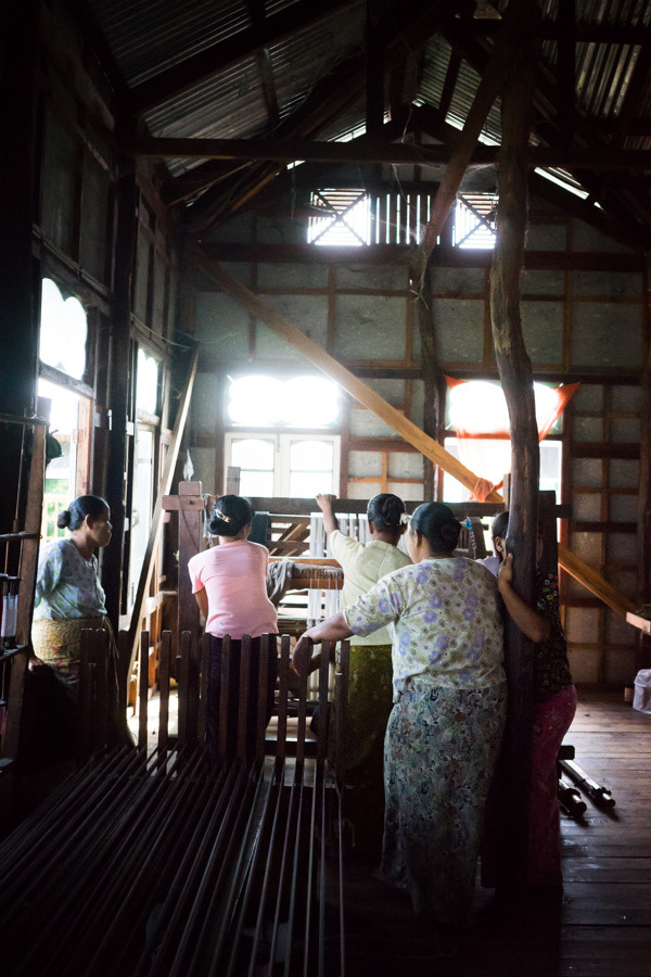 Madelene-Farin-Myanmar-0418.jpg