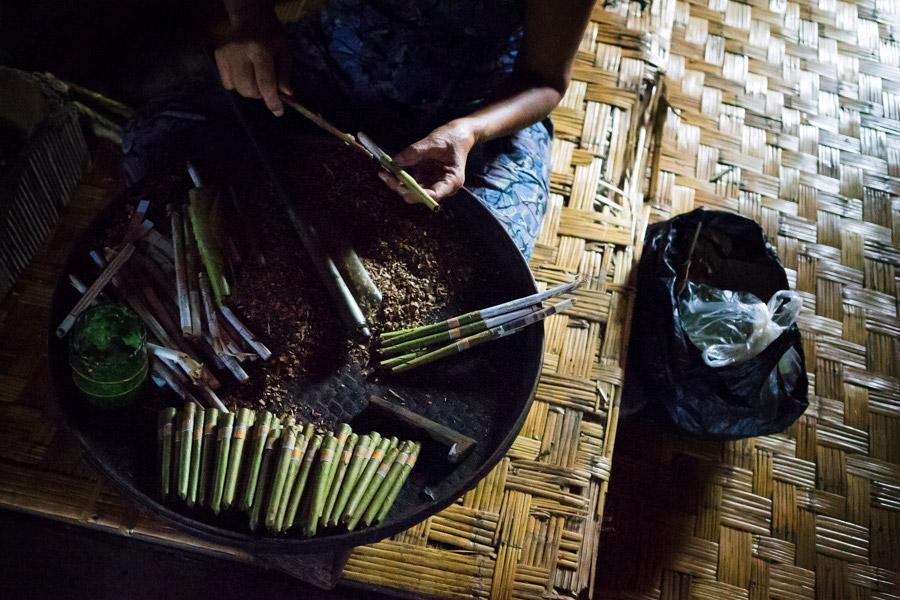 Madelene-Farin-Myanmar-0440.jpg