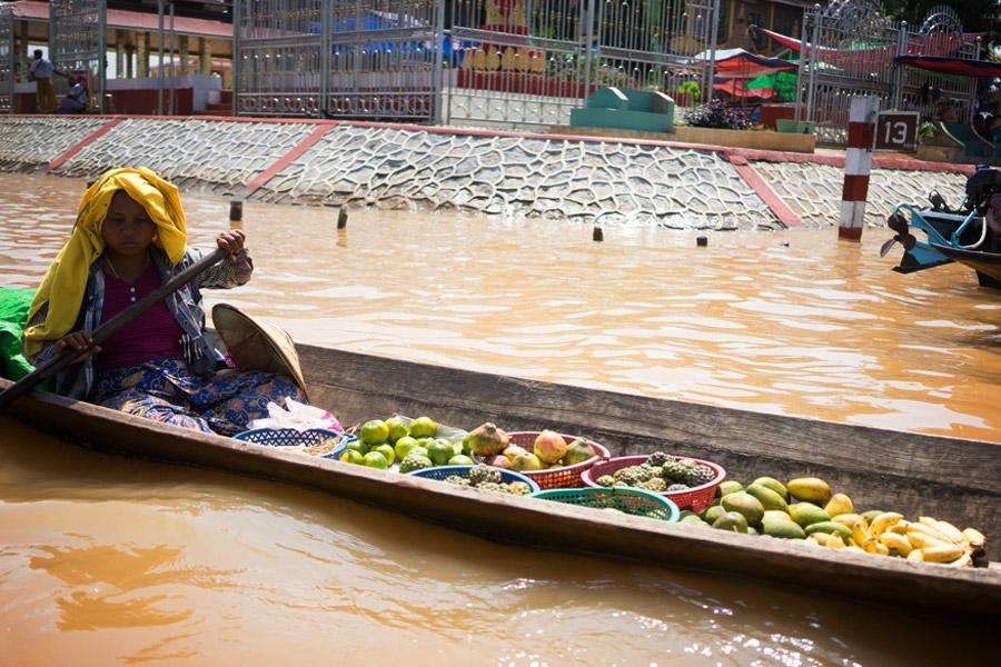Madelene-Farin-Myanmar-0445.jpg
