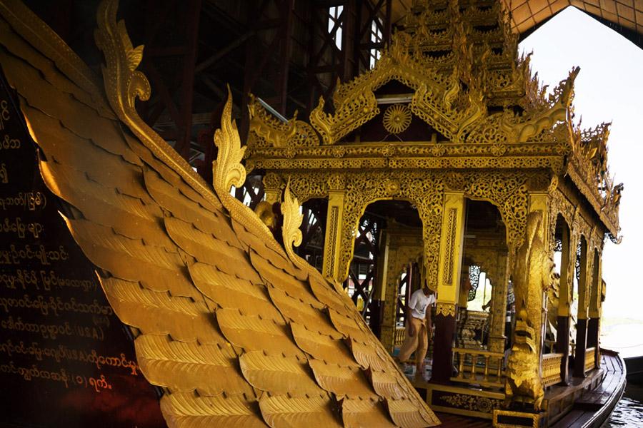 Madelene-Farin-Myanmar-0447.jpg