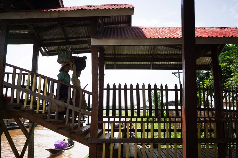 Madelene-Farin-Myanmar-0450.jpg