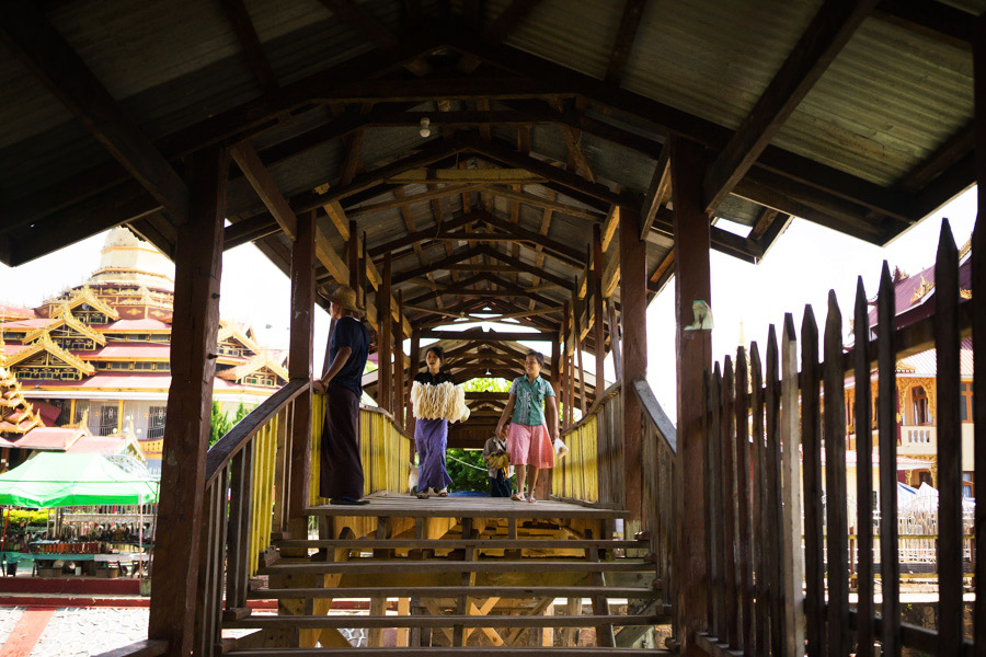 Madelene-Farin-Myanmar-0452.jpg