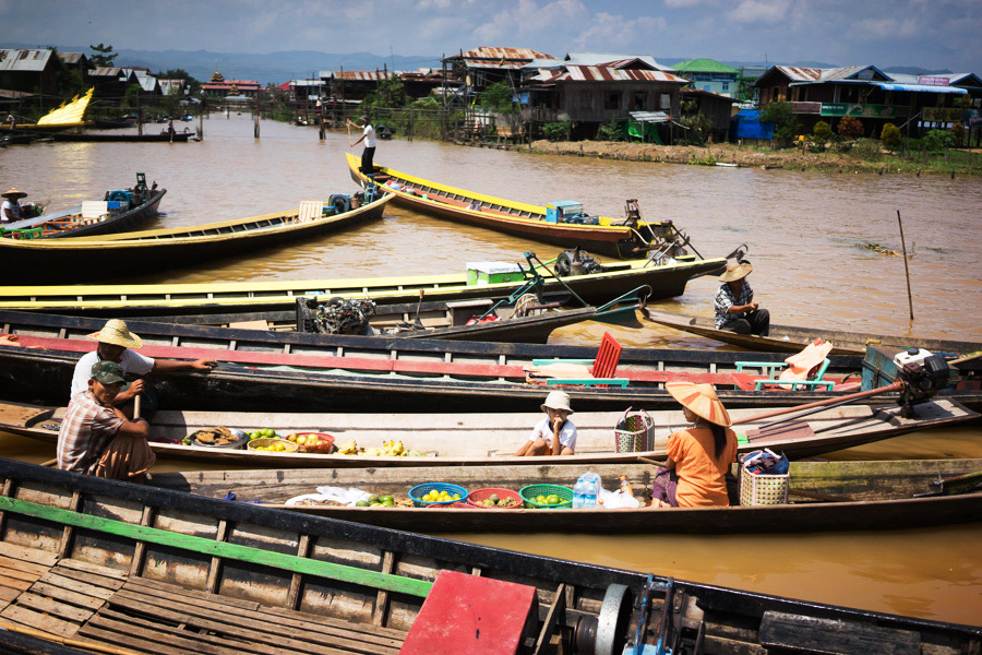 Madelene-Farin-Myanmar-0454.jpg