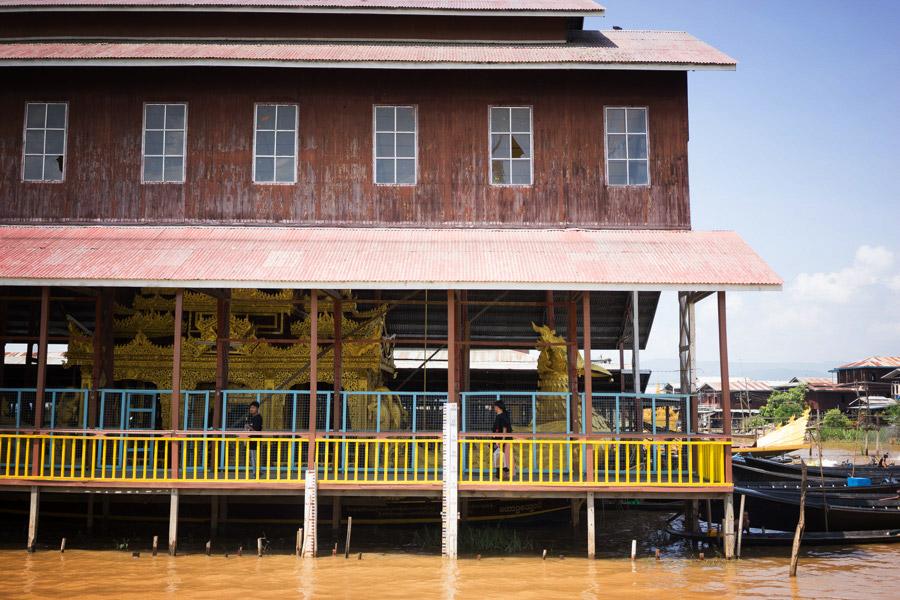 Madelene-Farin-Myanmar-0455.jpg