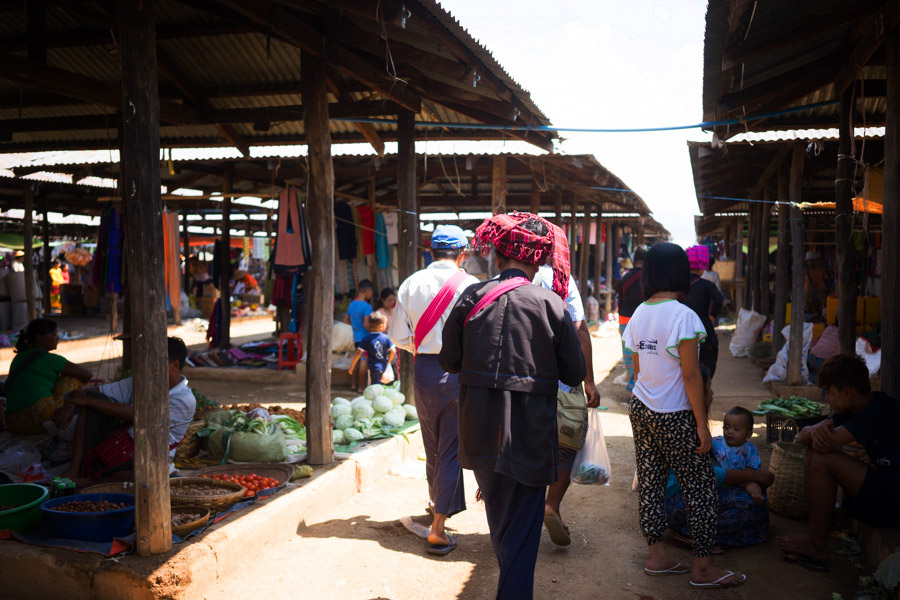 Madelene-Farin-Myanmar-0460.jpg
