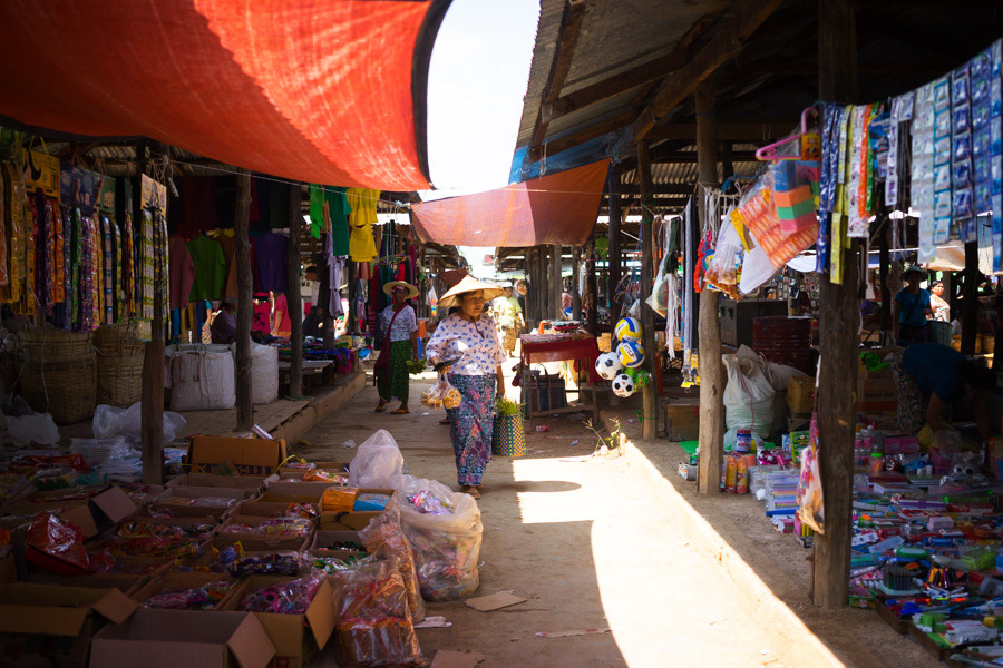 Madelene-Farin-Myanmar-0466.jpg