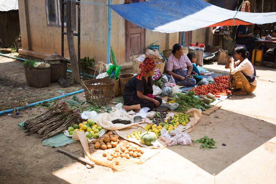 Madelene-Farin-Myanmar-0475.jpg