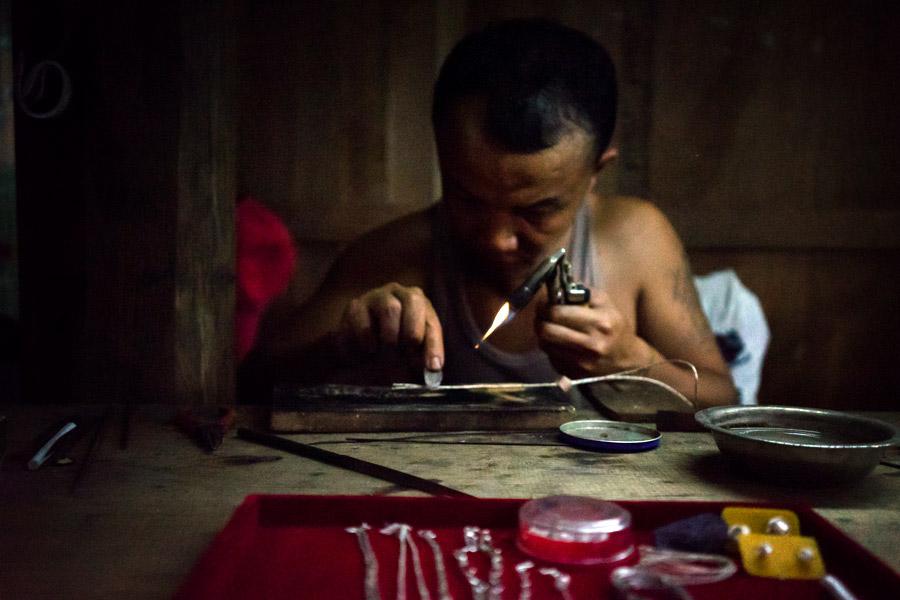Madelene-Farin-Myanmar-0483.jpg