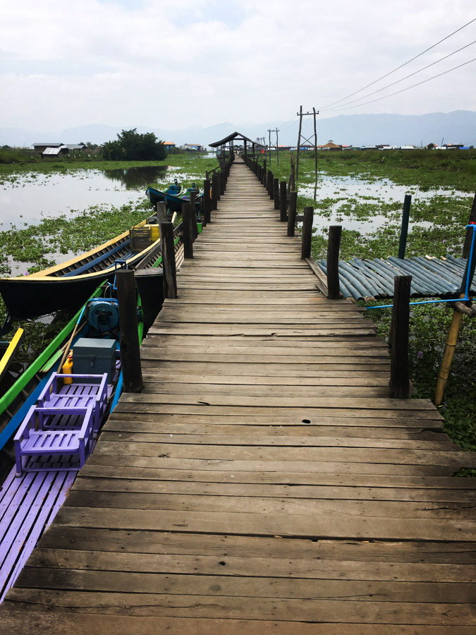 Madelene-Farin-Myanmar-0336.jpg