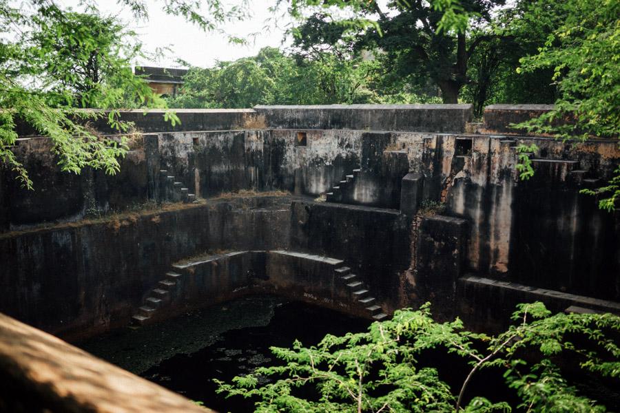 Madelene-Farin-India-0646.jpg