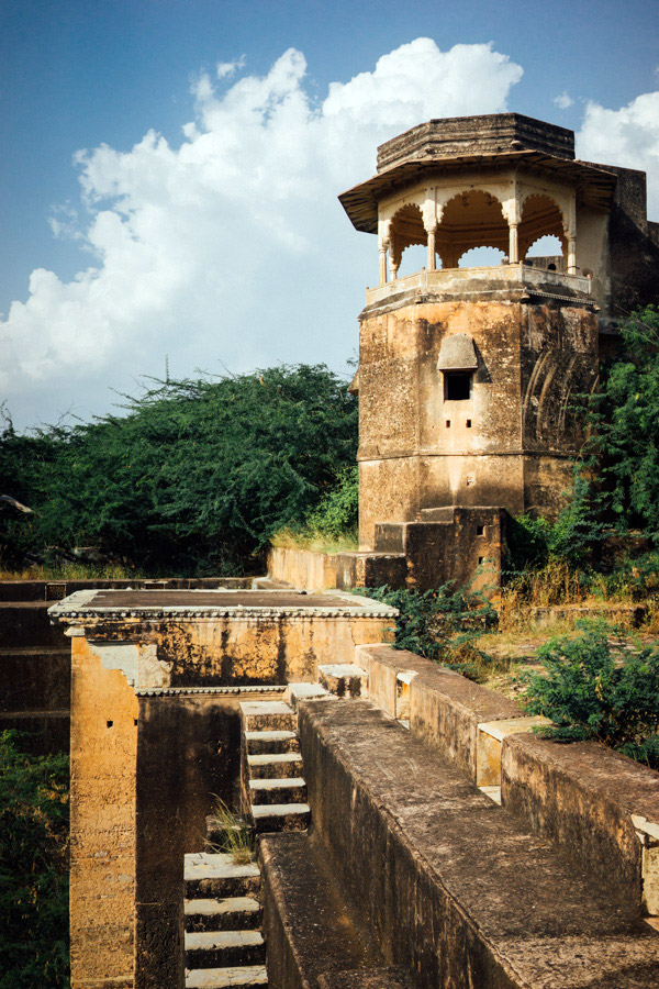 Madelene-Farin-India-0648.jpg