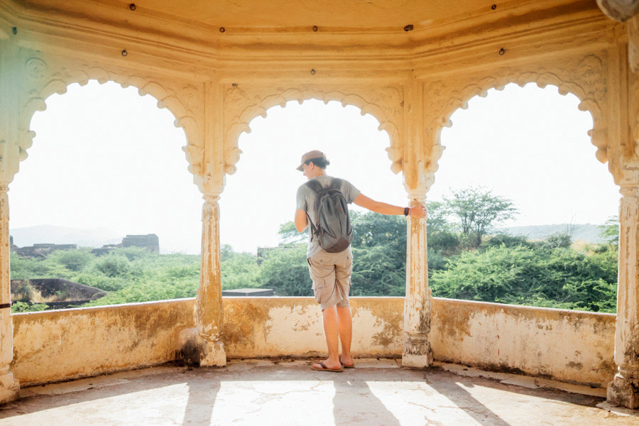 Madelene-Farin-India-0654.jpg
