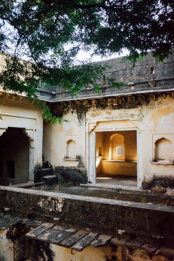 Madelene-Farin-India-0655.jpg