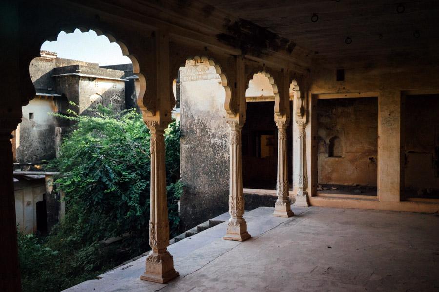 Madelene-Farin-India-0660.jpg