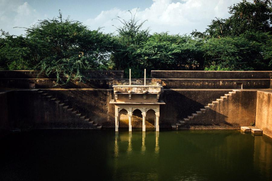 Madelene-Farin-India-0670.jpg