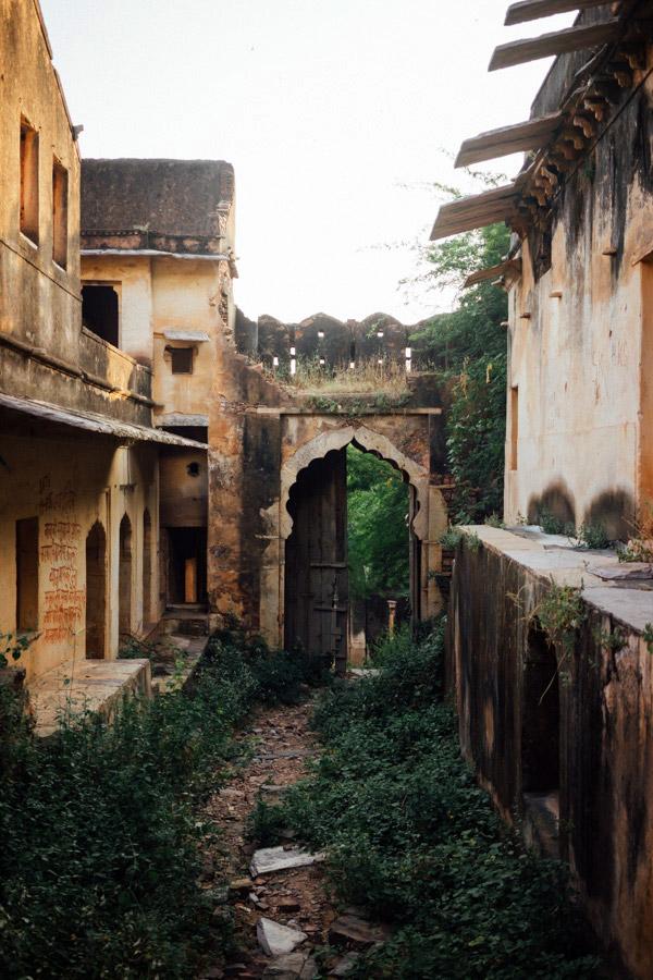 Madelene-Farin-India-0688.jpg