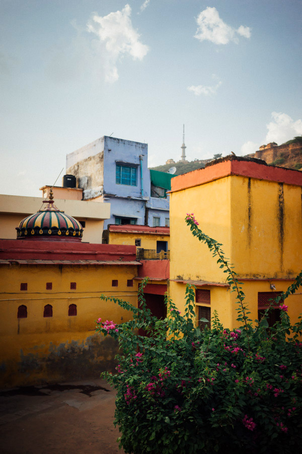 Madelene-Farin-India-0694.jpg