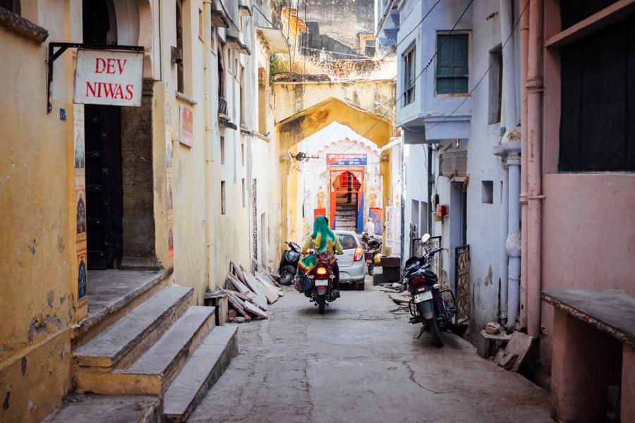 Madelene-Farin-India-0707.jpg