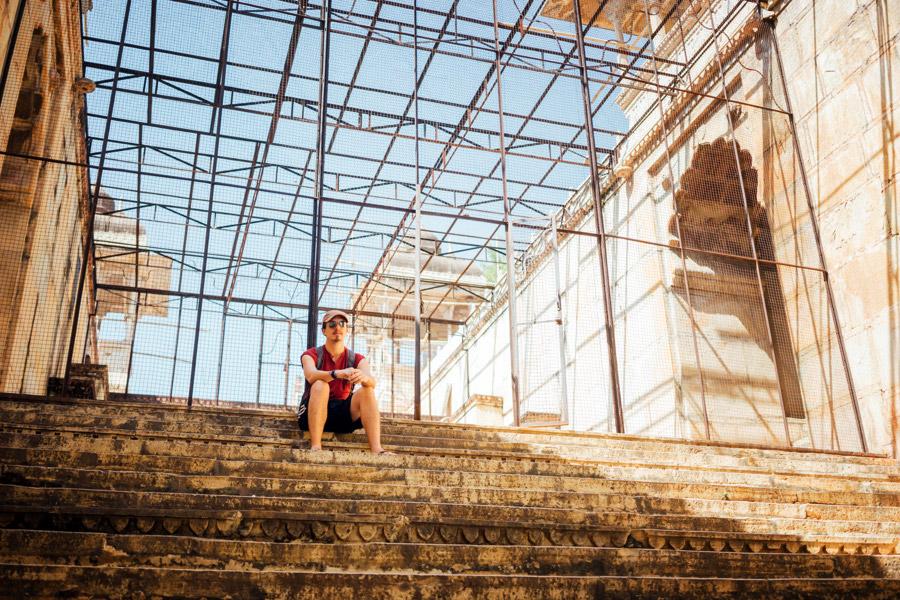Madelene-Farin-India-0719.jpg
