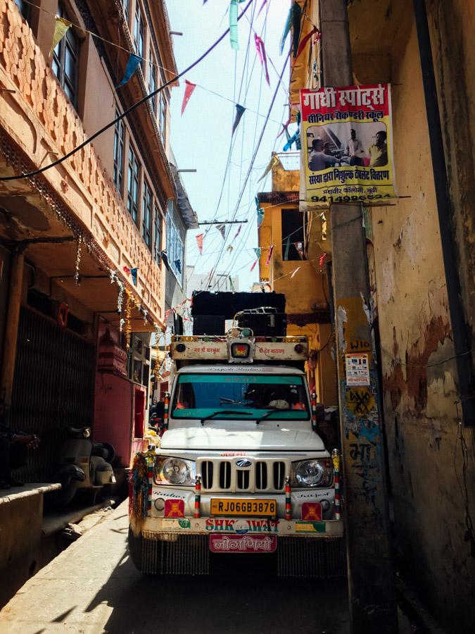 Madelene-Farin-India-0756.jpg