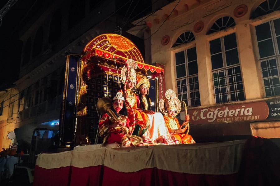 Madelene-Farin-India-0762.jpg