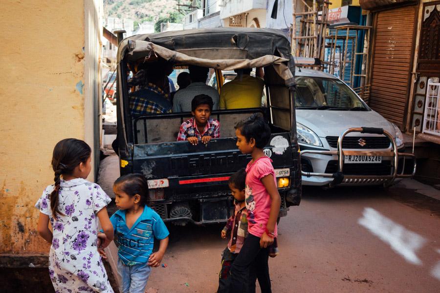 Madelene-Farin-India-0772.jpg